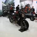 DucatiStandi-MotosikletFuari-2014-015