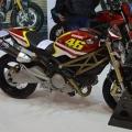 DucatiStandi-MotosikletFuari-2014-016