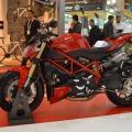 DucatiStandi-MotosikletFuari-2014-017