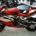 DucatiStandi-MotosikletFuari-2014-018