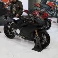 DucatiStandi-MotosikletFuari-2014-019