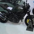 DucatiStandi-MotosikletFuari-2014-020