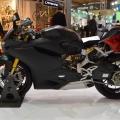 DucatiStandi-MotosikletFuari-2014-021