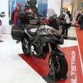 DucatiStandi-MotosikletFuari-2014-022