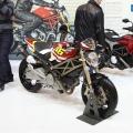 DucatiStandi-MotosikletFuari-2014-023