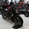 DucatiStandi-MotosikletFuari-2014-024