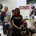 DucatiStandi-MotosikletFuari-2014-025