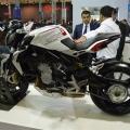 DucatiStandi-MotosikletFuari-2014-026