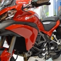DucatiStandi-MotosikletFuari-2014-027