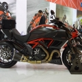 DucatiStandi-MotosikletFuari-2014-028