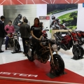 DucatiStandi-MotosikletFuari-2014-029