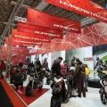 DucatiStandi-MotosikletFuari-2014-030