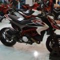 DucatiStandi-MotosikletFuari-2014-031