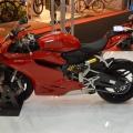 DucatiStandi-MotosikletFuari-2014-032
