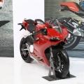 DucatiStandi-MotosikletFuari-2014-034