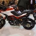 DucatiStandi-MotosikletFuari-2014-035