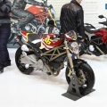 DucatiStandi-MotosikletFuari-2014-036