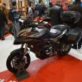DucatiStandi-MotosikletFuari-2014-037
