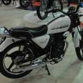 AroraStandi-MotosikletFuari2014-001