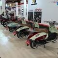 AroraStandi-MotosikletFuari2014-002