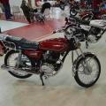 AroraStandi-MotosikletFuari2014-003