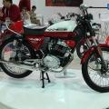 AroraStandi-MotosikletFuari2014-004