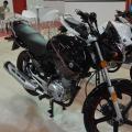AroraStandi-MotosikletFuari2014-005