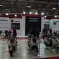 AroraStandi-MotosikletFuari2014-006