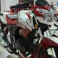 AroraStandi-MotosikletFuari2014-007