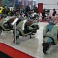 AroraStandi-MotosikletFuari2014-008