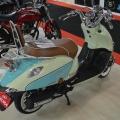 AroraStandi-MotosikletFuari2014-009