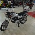 AroraStandi-MotosikletFuari2014-010