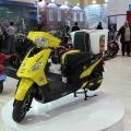 AroraStandi-MotosikletFuari2014-011