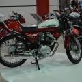 AroraStandi-MotosikletFuari2014-012