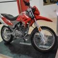 AroraStandi-MotosikletFuari2014-013