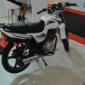 AroraStandi-MotosikletFuari2014-014