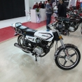 AroraStandi-MotosikletFuari2014-015