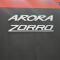 AroraStandi-MotosikletFuari2014-016