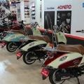 AroraStandi-MotosikletFuari2014-017