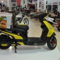 AroraStandi-MotosikletFuari2014-018