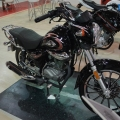 AroraStandi-MotosikletFuari2014-019