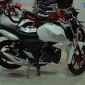 AroraStandi-MotosikletFuari2014-020