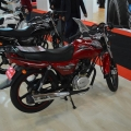 AroraStandi-MotosikletFuari2014-021