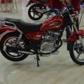 AroraStandi-MotosikletFuari2014-022