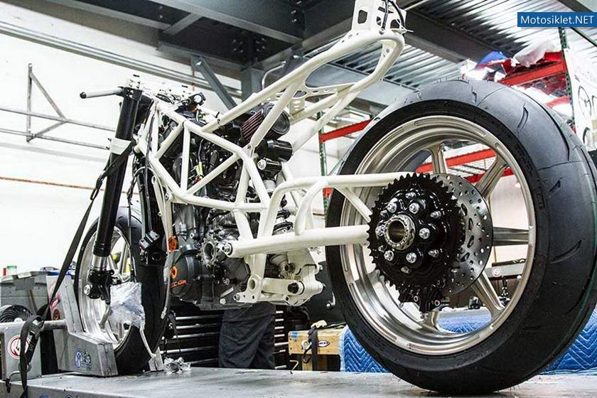Roland-Sands-Design-KTM690-CafeMoto-003