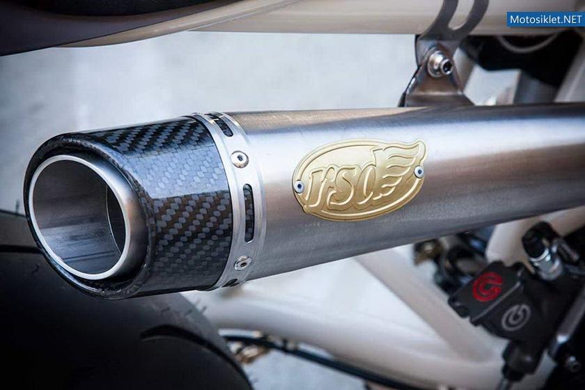 Roland-Sands-Design-KTM690-CafeMoto-006