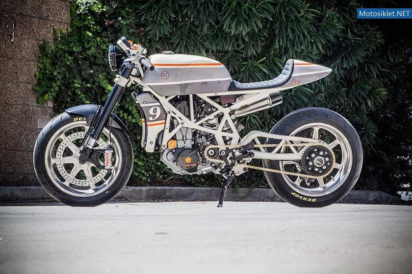 Roland-Sands-Design-KTM690-CafeMoto-009