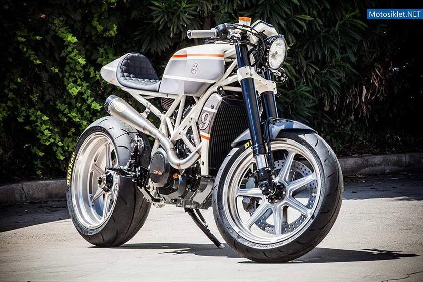 Roland-Sands-Design-KTM690-CafeMoto-011