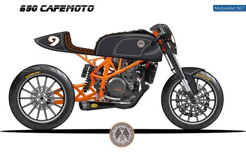 Roland-Sands-Design-KTM690-CafeMoto-015