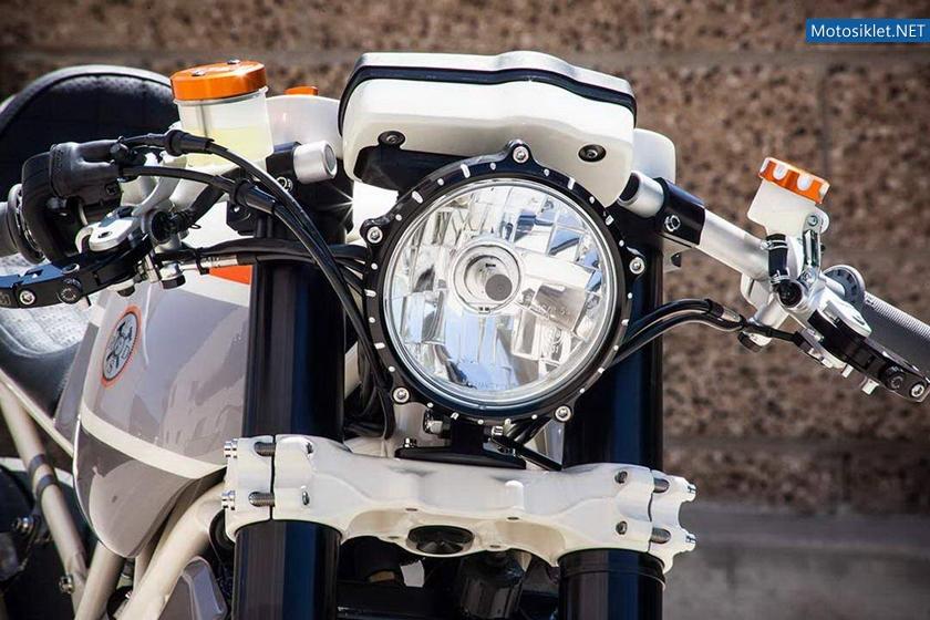 Roland-Sands-Design-KTM690-CafeMoto-017